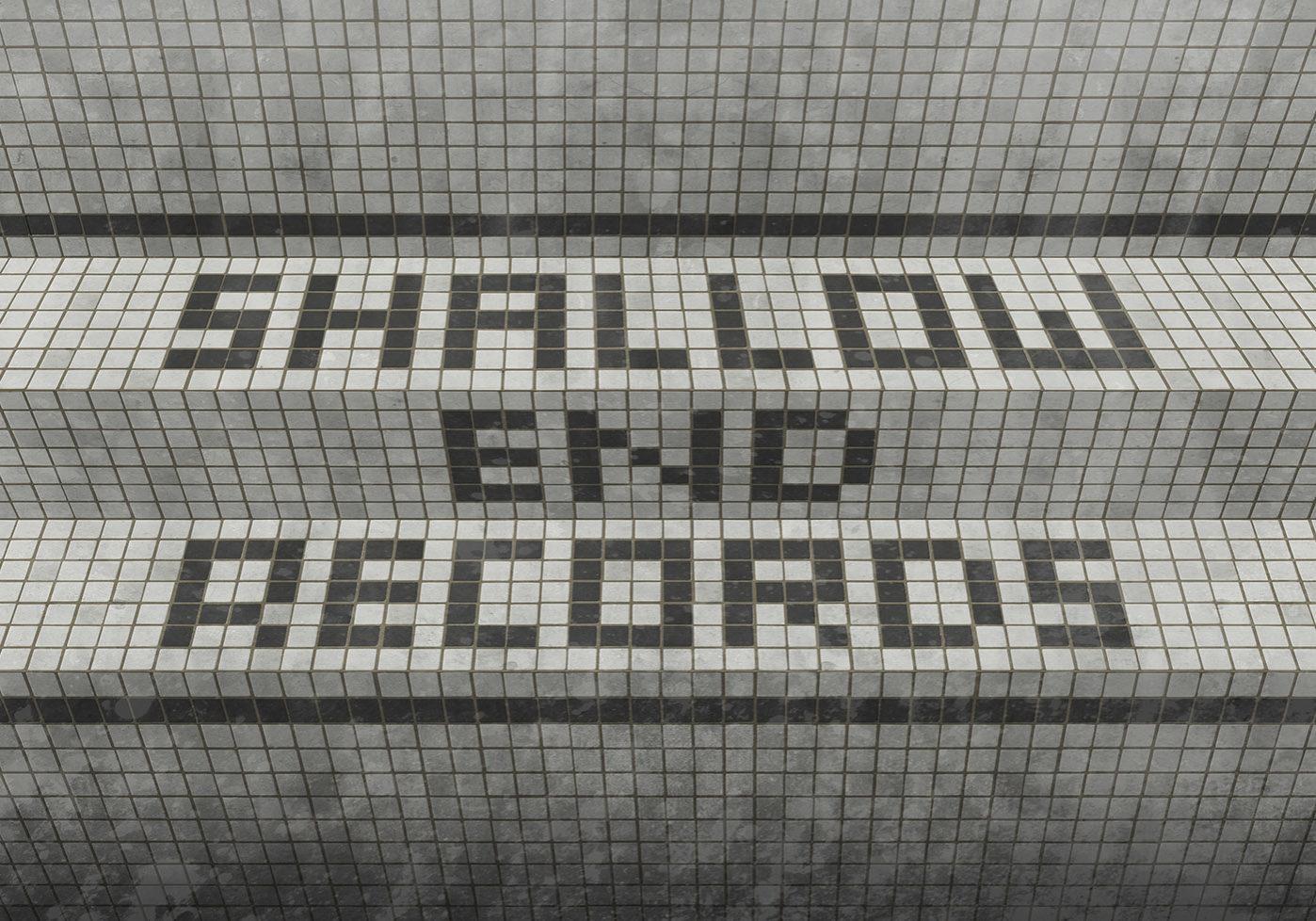 shallowend1