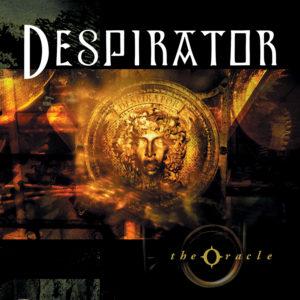 DESPIRATOR - THE ORACLE