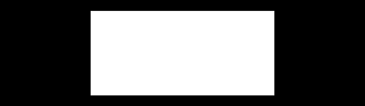 drub_ko