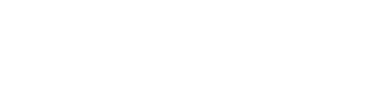 exposedwiring_ko