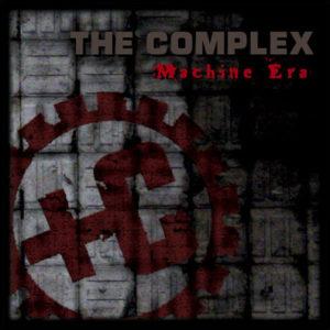 machine_era_cover_lg