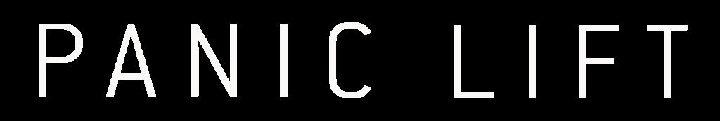 PanicLift_Vector_logo2